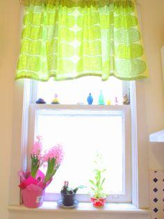 Small Apartments: Meinhilde's After Kitchen - Kiku Corner