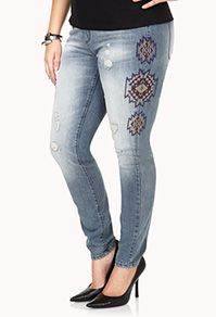 Plus Sizes | womens clothing, clothes and apparel | shop online | Forever 21