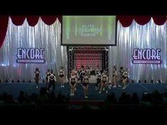 cheerleading choreography, cheerleading choreographers, cheerleading choreographer for hire -- http://cheerleading-choreography.com/