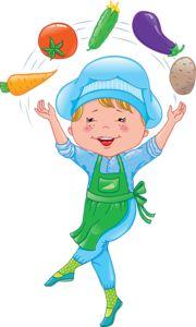 Baby cook juggles vegetables [преобразованный].png