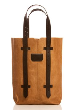 pop_20756_1-paper-bag.jpg