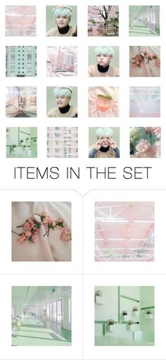 """""""the last"""" by siwei ❤ liked on Polyvore featuring art"""