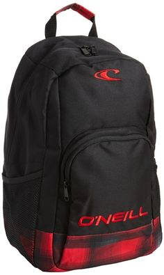 Oneill Men's Drifter Bag « Clothing Impulse