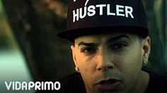 Papi Wilo- Delincuente [Official Video] - YouTube Papi, Itunes, Youtube, Baseball Hats, Stuff To Buy, Amor, Singers, Slip On, Sweetie Belle