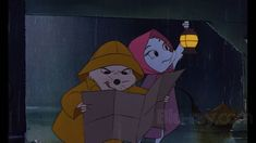 The Rescuers - Google Search