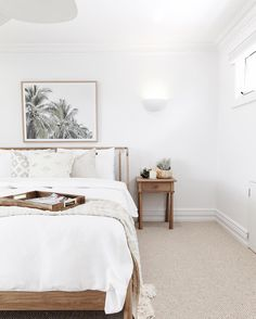 10 Glowing Cool Ideas: Natural Home Decor Inspiration Window natural home decor wood inspiration.Natural Home Decor Ideas Apartment Therapy natural home decor inspiration bedrooms.Natural Home Decor Inspiration Interior Design. Interior Design Trends, White Interior Design, Top Interior Designers, Home Interior, Yellow Interior, Church Interior, All White Room, White Rooms, White Space