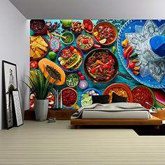 wall26 - Self-adhesive Wallpaper Large Wall Mural Series ... https://www.amazon.com/dp/B073PTY8RX/ref=cm_sw_r_pi_dp_U_x_USDIAb8A9P3HJ
