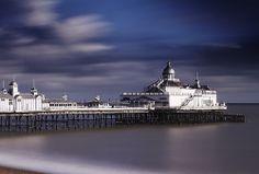 Eastbourne Pier_1.