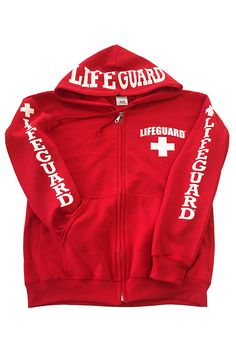d32d73ee478 Official Store of the Lifeguard Brand. Shop now for Men and Women Lifeguard  shirts