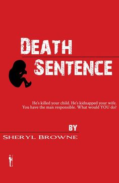 HOT NEW REVIEW: Death Sentence 5 Stars - AUTHORSdb: Author Database, Books & Top Charts