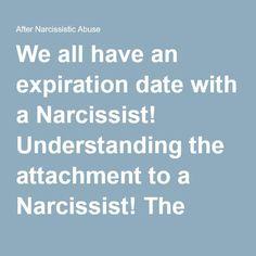 Dating een psychopaat Signs