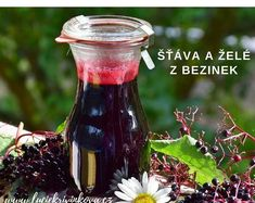 Elderberries have so many benefits for your health! Check out this simple and easy elderberry syrup recipe on your stove top or in your instant pot! Vitamin A, Elderberry Syrup Benefits, Grape Juice, Holistic Medicine, Gifts For Photographers, Hair And Beard Styles, Prosecco, Food Videos, Healthy Recipes