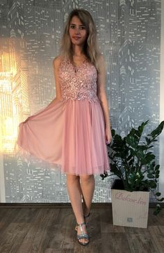 Chloe, Formal Dresses, Style, Fashion, Dresses For Formal, Swag, Moda, Formal Gowns, Fashion Styles