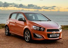 new car releases 2014 south africa2014 Honda Jazz  Latest car releases  Pinterest  Honda News