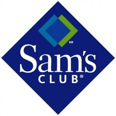 Sam's Club Membership : Only $45 (reg. $141.94)  http://www.mybargainbuddy.com/sams-club-membership-more-45