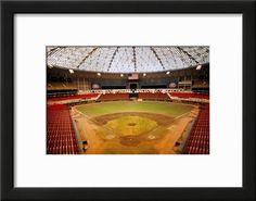 Miloslav hol art stadium pinterest astrodome stadium malvernweather Choice Image