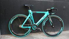 Fixed Gear, Bicycling, Bike Design, Life Cycles, Triathlon, Gears, Porn, Urban, Random