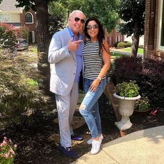 The official home of the latest WWE news, results and events. Get breaking news, photos, and video of your favorite WWE Superstars. Cool Instagram, Best Instagram Photos, Best Selfies, Ric Flair, Wwe News, Photos Of The Week, Wwe Superstars, Photo And Video, Collection