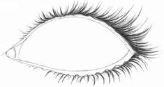 Auf folgende Seite finden Sie die Anleitung, die hilft Ihnen die Augen realistisch zeichnen. Schauen Sie mal und probieren Sie selber!