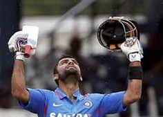 आख़िरकार जीत ही गया भारत