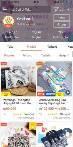 Best Online Clothing Stores, Online Shopping Sites, Online Shopping Clothes, Online Shop Baju, Aesthetic Shop, Aesthetic Desktop Wallpaper, Pretty In Pink, Skin Care, Random