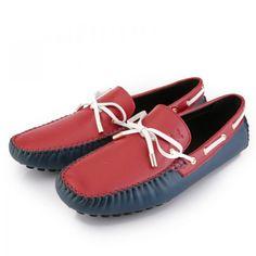 cheap louis vuitton shoes for men