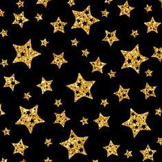 30 Best Patterns images  6c3d2c9834eec