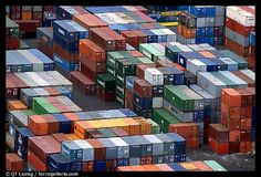 Shipper Owned Container is the leading supplier of new and used metal shipping cargo containers, serving Dallas and Houston. Container Transport, Cargo Container, Container Store, Used Shipping Containers, Shipping Container Homes, Sorrento, Freight Transport, Government News, Capri
