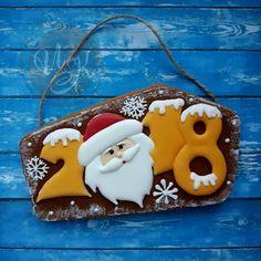 43 отметок «Нравится», 2 комментариев — Анастасия Пасекова (@imbirnayakorica) в Instagram: «Новый год все ближе и ближе! #пряничная_школа_линочки_торез #новогоднийпряничныйкурс…»