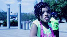 "@Aaliyah_Hudson- ""Say My Name"" Official Viral Video (Produced By @Bear_U..."