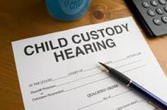 Call the Houston Child Custody Lawyers at the law offices of Walters Gilbreath.