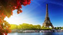 Benelux Paris Turları | Anı Tur