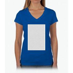 bee movie script Womens V-Neck T-Shirt