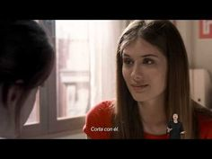 Pistas para tener buenas conversaciones - ELSA PUNSET - El Mundo En Tus Manos - YouTube