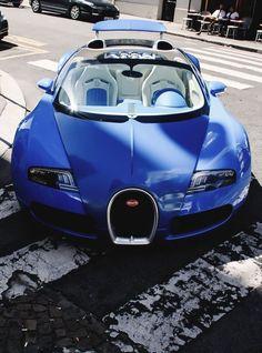 v6plus: Bugatti Veyron Grand Sport   Photographer #provestra - https://www.luxury.guugles.com/v6plus-bugatti-veyron-grand-sport-photographer-provestra/