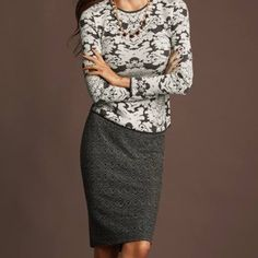 Ann Taylor Fall 2013 Collection 601.605.1874 @renaissanceatcolonypark ...