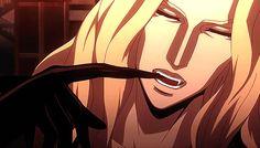 MusingYan Can you do alucard with a pregnant s/o? MusingYan Can you do alucard with a pregnant s/o? Alucard Castlevania, Castlevania Netflix, Castlevania Lord Of Shadow, Hot Anime Boy, Anime Guys, Dark Fantasy, Fantasy Art, Anime Manga, Anime Art