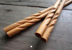 Gift - chopsticks inspiration