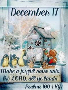 December 17 christmas good morning merry christmas christmas quotes seasons greetings religious christmas quotes cute christmas quotes happy holiday christmas quotes for facebook christmas quotes for friends christmas quotes for family
