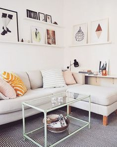 >> morning! ✨ #pinterest #design #besimple #simplehome #ideasforhome #ideiasparacasa #thinkdiferent #homedecor #diy #doityourself #designdeinteriores #interiores #furniture #besimpleandfree