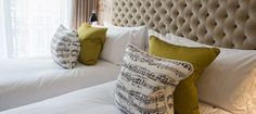 The Ampersand Hotel, London