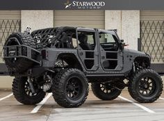 840 best it s a jeep thing images jeep wrangler unlimited jeep rh pinterest com
