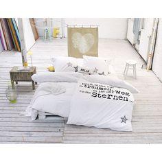 So richten wir unser Loft ein und lassen Raum zum Träumen.  #impressionen #interior
