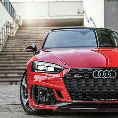 17 Most Beautiful Who Else Is Misleading Us About Audi Black? Audi Rs5, Audi Rs7 Sportback, Audi Tt S, Red Audi, Audi R8 Black, Audi Coupe Quattro, Rs5 Coupe, Exotic Sports Cars, Bmw
