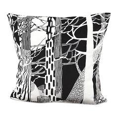 textile - Cecilia Petersson