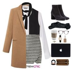 """Intern. 