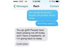 35 Hilarious Texts That Every Sister Will Understand