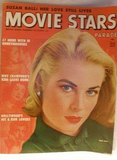 Grace Kelly 1951l