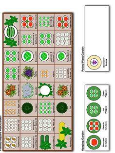 Raised Bed Garden Layout, Raised Garden Beds, Raised Beds, Compost, Garden Plants, Farming, Lazy, Home And Garden, Gardening