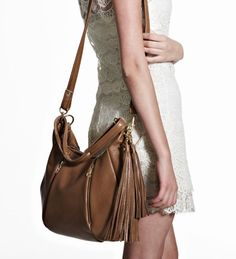 Items similar to Fawn Leather Bag - OPELLE Ballet Bag - Pebbled Leather Purse large size in fawn on Etsy Leather Purses, Leather Bag, Ballet Bag, Duffle Bag Travel, Dark Brown Leather, Classy And Fabulous, Handmade Bags, Bag Sale, Pebbled Leather